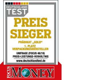 Focus Money Preissieger